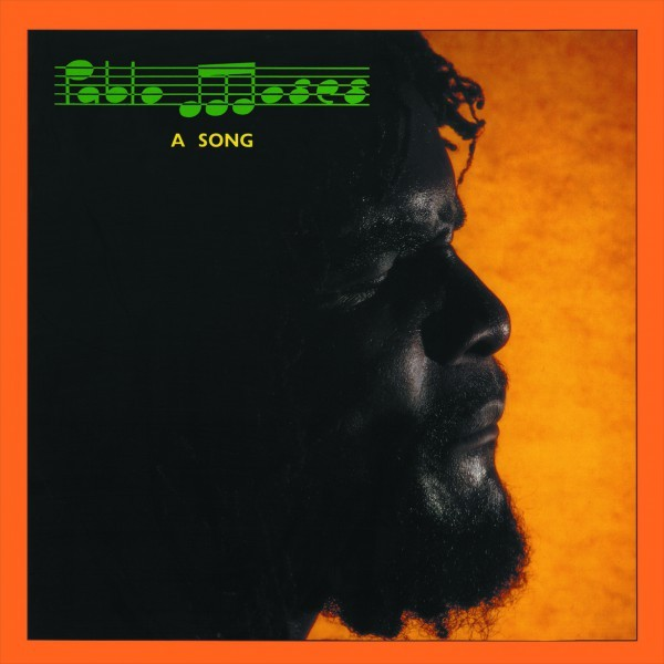 Pablo Moses : A Song | LP / 33T  |  Oldies / Classics