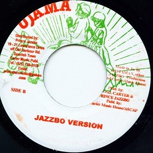 Phillip Fraser : Wanna be love | Single / 7inch / 45T  |  Oldies / Classics