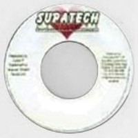 Gregory Isaacs : Nagging Me | Single / 7inch / 45T  |  Dancehall / Nu-roots