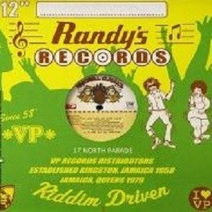 Shabba Ranks : wicked in bed   Maxi / 10inch / 12inch     Oldies / Classics