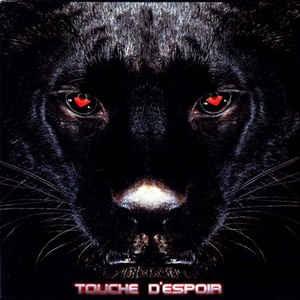 Assassin : Touche D'espoir | LP / 33T  |  Ragga-HipHop