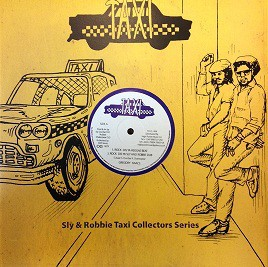 Gregory Isaacs : Rock Dis Ya Reggae Beat | Maxi / 10inch / 12inch  |  Oldies / Classics