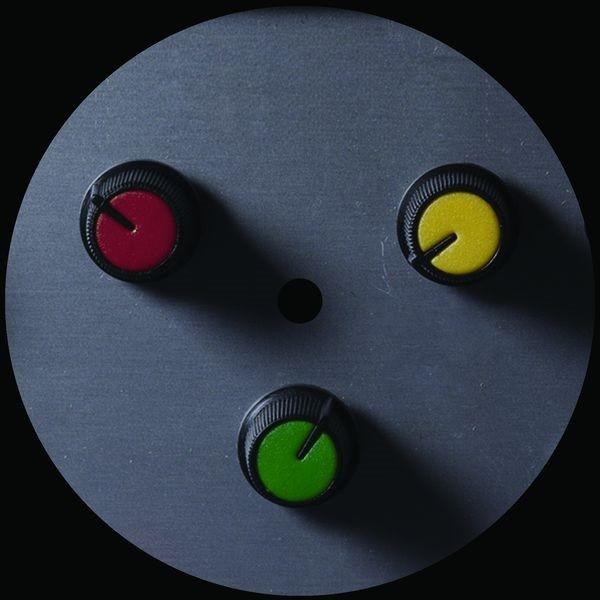 Von D : Analog Sound