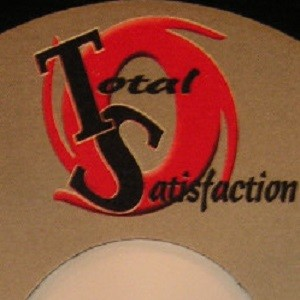 Red Fox : Ready   Single / 7inch / 45T     Dancehall / Nu-roots
