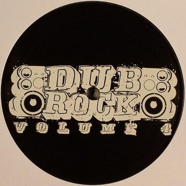 Dub Rock : Ghetto Story Vocal Mix