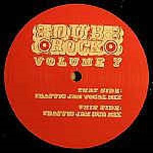 Dub Rock : Traffic Jam Vocal Mix