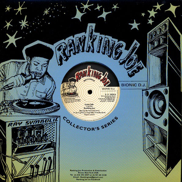 Dennis Brown : Slave Driver | Maxi / 10inch / 12inch  |  Oldies / Classics