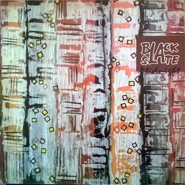 Black Slate : Midnight