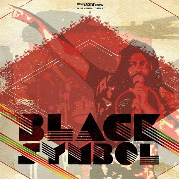 Black Symbol : Black Symbol | LP / 33T  |  Oldies / Classics