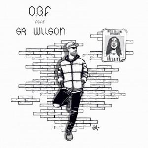 Obf Ft. Sr Wilson : Rub A Dub Mood