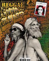 Various : Reggae Vibes 52 | DVD  |  Various