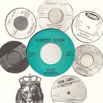 Jimmy Riley : Tree Without Roots   Single / 7inch / 45T     UK