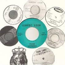 Mike Brooks : Calling | Single / 7inch / 45T  |  UK