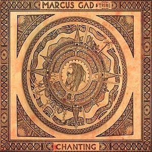 Marcus Gad : Chanting