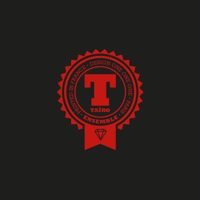 Tairo : Une Seule Vie | Single / 7inch / 45T  |  FR
