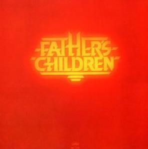 Father's Children : Father's Children | LP / 33T  |  Afro / Funk / Latin