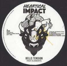 High Elements : Bells Tension