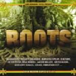 Jah Kingdom : Roots   CD     Dancehall / Nu-roots