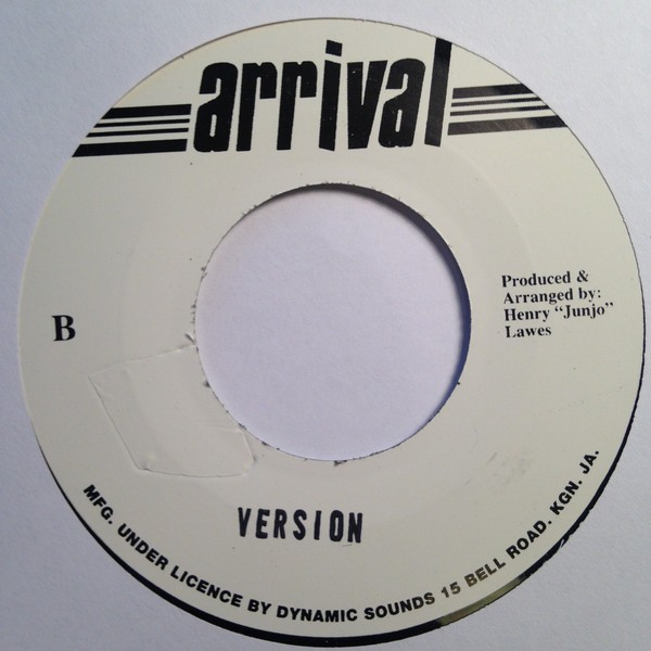 Don Carlos : I'm Not Crazy | Single / 7inch / 45T  |  Oldies / Classics