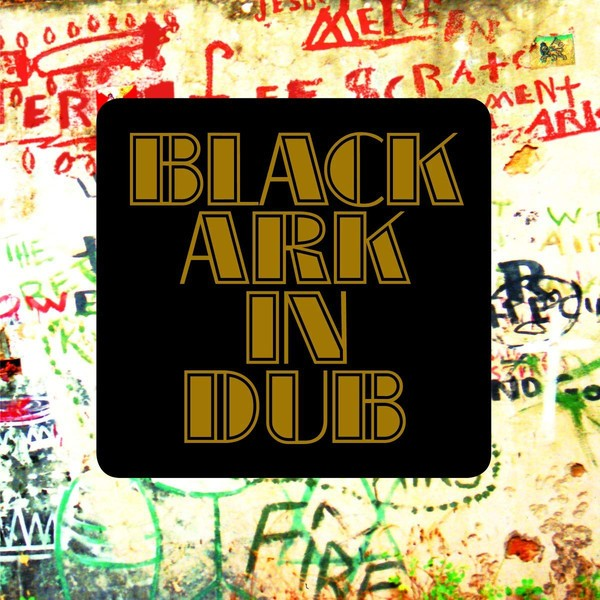 Black Ark Players : Black Ark In Dub | LP / 33T  |  Oldies / Classics