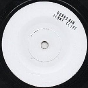 Jimmy Cliff : Bongo Man | Single / 7inch / 45T  |  Oldies / Classics