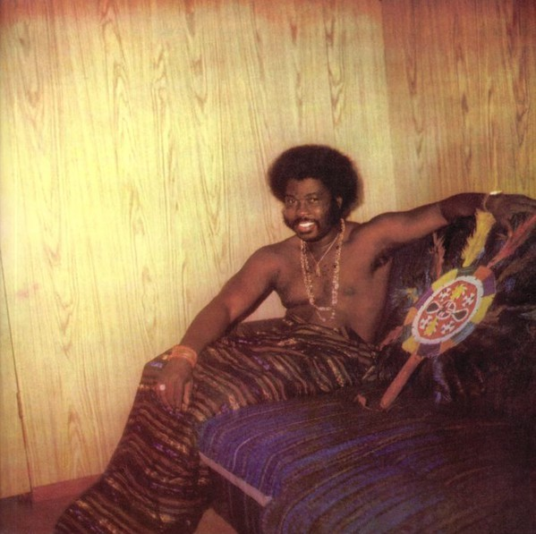 Shina Williams & His African Percussions : Shina Williams | LP / 33T  |  Afro / Funk / Latin
