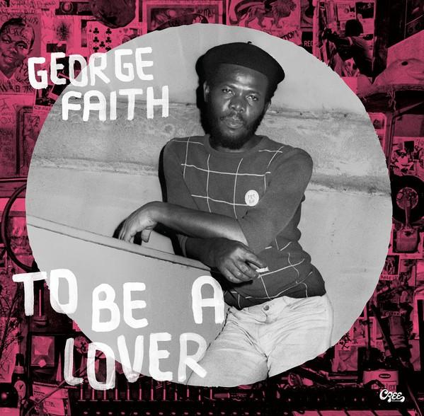 George Faith : 26318