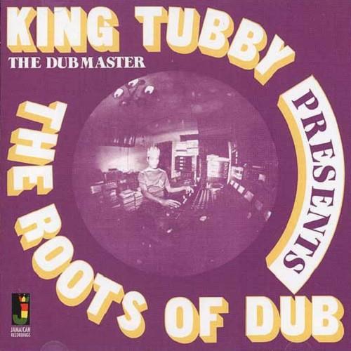 King Tubby : 17231