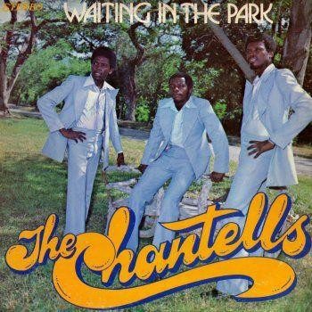 The Chantells : 453