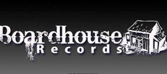 Assassin Feat Sadiki : Money Machine | Single / 7inch / 45T  |  Dancehall / Nu-roots