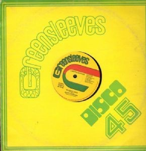 Keith Hudson : Bloody Eyes | Maxi / 10inch / 12inch  |  Oldies / Classics
