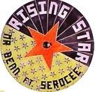 Mr Benn Feat. Serocee : Rising Star