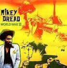 Mikey Dread : World War 3   LP / 33T     Oldies / Classics
