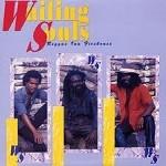 Wailing Souls : Reggae Ina Firehouse   LP / 33T     Oldies / Classics