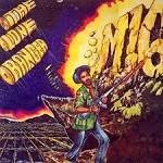 Lone Ranger : M 16   LP / 33T     Oldies / Classics