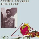Cornell Campbell : Sweet Baby | LP / 33T  |  Oldies / Classics