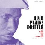 Lee Perry & The Upsetters : High Plains Drifter | CD  |  Oldies / Classics