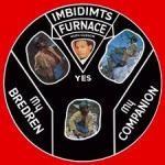 Keith Hudson : Inbidimts Furnace | LP / 33T  |  Oldies / Classics