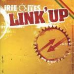 Various Artists : Link'up   CD     Dancehall / Nu-roots
