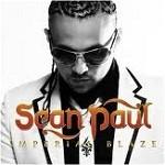 Sean Paul : Imperial Blaze   CD     Dancehall / Nu-roots