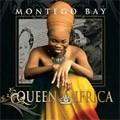 Queen Ifrica : Montego Bay | CD  |  Dancehall / Nu-roots