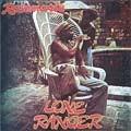 Lone Ranger : Rosemarie   LP / 33T     Oldies / Classics