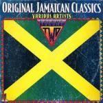 Various Artists : Original Jamaican Classics Vol.2   LP / 33T     Oldies / Classics