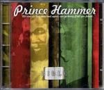 Prince Hammer : Bible | CD  |  Oldies / Classics