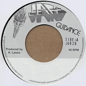 Nicodemus : Birdman Hunting   Single / 7inch / 45T     Dancehall / Nu-roots