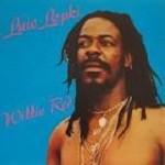 Luie Lepki : Willie Red   LP / 33T     Oldies / Classics