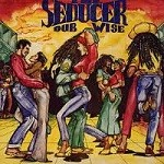 Roots Radics : Seducer Dub Wise   LP / 33T     Dub