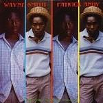 Wayne Smith & Patrick Andy : Showdown Vol.7   LP / 33T     Oldies / Classics