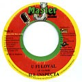 Natural Black : Africa   Single / 7inch / 45T     Dancehall / Nu-roots