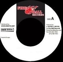 Sugar Roy / Conrad Crystal / Beenie Man / Barrington Levyn : She Call Me Phone | Single / 7inch / 45T  |  Dancehall / Nu-roots